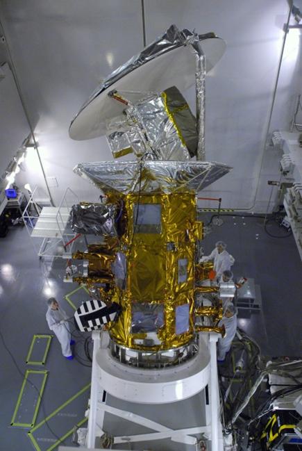 bpc_sac-d-satellite.png